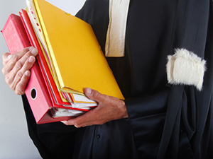 Droits Et Obligations De L Usufruitier Et Du Nu Proprietaire